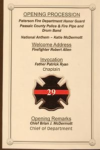 PFD Memorial  093  6-3-18