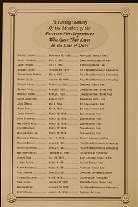PFD Memorial  097  6-3-18