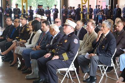 Paterson Memoria 024  6-2-19