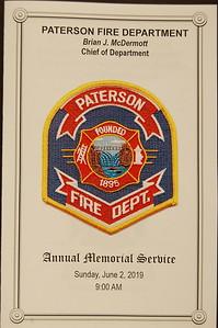 Paterson Memoria 001  6-2-19