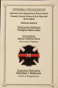 Paterson Memoria 002  6-2-19