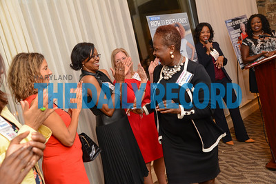Path To Excellence Event PG County10-2016MF51