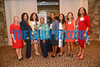 Path To Excellence Event PG County10-2016MF55
