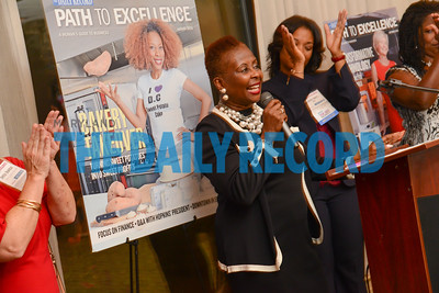 Path To Excellence Event PG County10-2016MF47