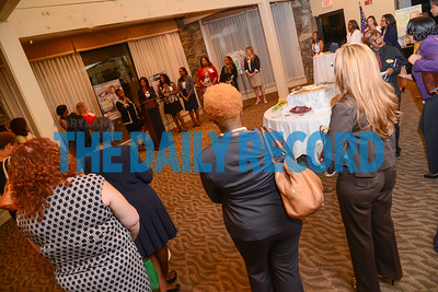 Path To Excellence Event PG County10-2016MF49