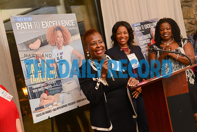 Path To Excellence Event PG County10-2016MF45