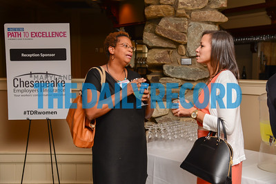 Path To Excellence Event PG County10-2016MF03