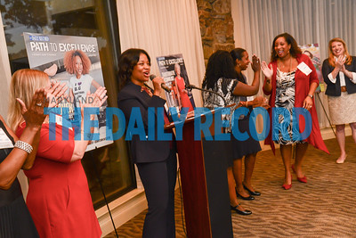 Path To Excellence Event PG County10-2016MF37