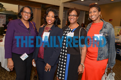Path To Excellence Event PG County10-2016MF19