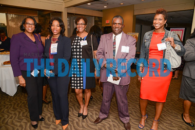 Path To Excellence Event PG County10-2016MF18