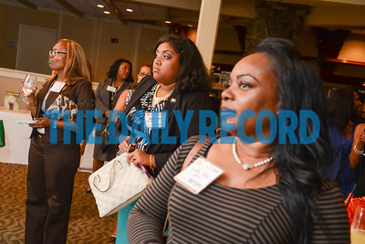 Path To Excellence Event PG County10-2016MF22