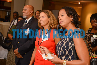 Path To Excellence Event PG County10-2016MF23