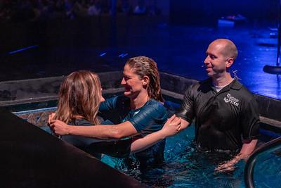 PCC Baptism Sunday 190324092144 0864