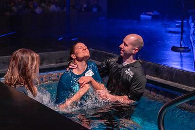 PCC Baptism Sunday 190324092141 0861