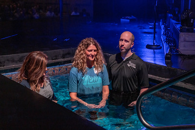 PCC Baptism Sunday 190324092114 0842