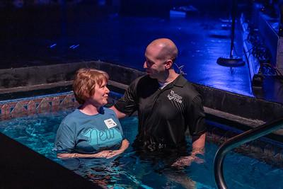 PCC Baptism Sunday 190324092222 0868