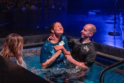 PCC Baptism Sunday 190324092142 0863