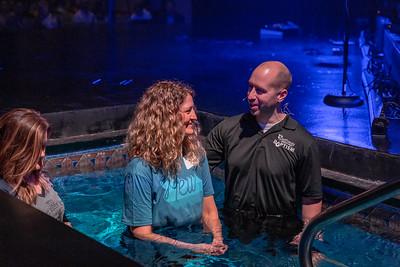 PCC Baptism Sunday 190324092121 0845