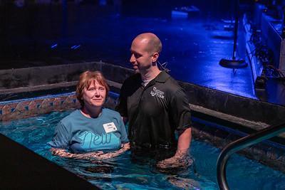 PCC Baptism Sunday 190324092217 0866