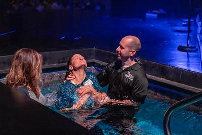 PCC Baptism Sunday 190324092141 0860