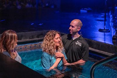 PCC Baptism Sunday 190324092140 0849
