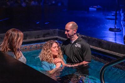 PCC Baptism Sunday 190324092140 0851