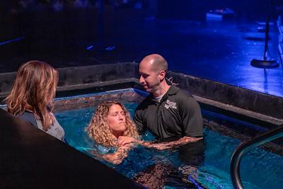 PCC Baptism Sunday 190324092140 0852