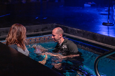PCC Baptism Sunday 190324092141 0856