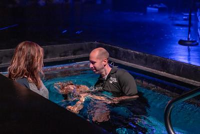 PCC Baptism Sunday 190324092140 0854