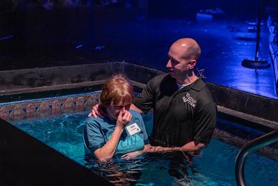 PCC Baptism Sunday 190324092232 0870