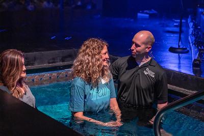 PCC Baptism Sunday 190324092132 0847