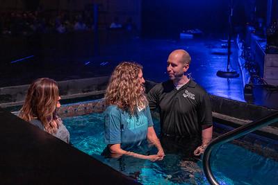 PCC Baptism Sunday 190324092119 0844