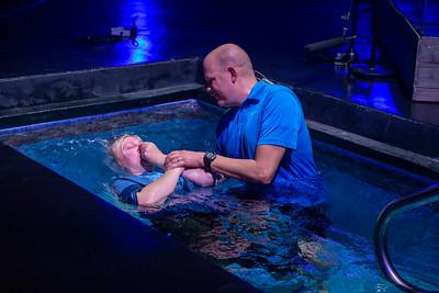PCC Baptism 191012172323 5281