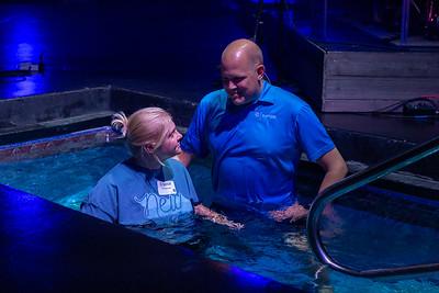 PCC Baptism 191012172253 5274