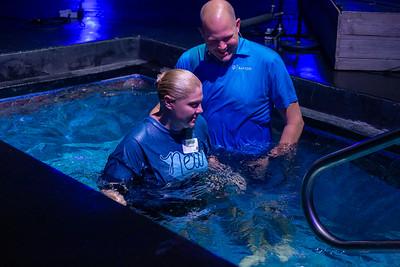 PCC Baptism 191012172327 5294