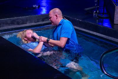 PCC Baptism 191012172206 5255
