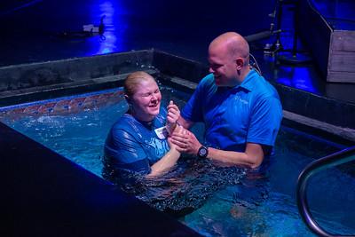 PCC Baptism 191012172325 5292