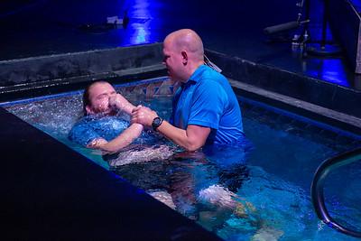 PCC Baptism 191012172207 5260
