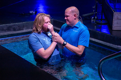 PCC Baptism 191012172206 5253
