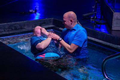 PCC Baptism 191012172324 5286