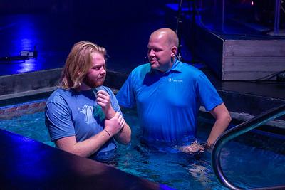 PCC Baptism 191012172126 5248