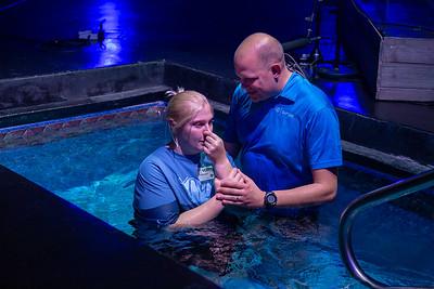PCC Baptism 191012172321 5278