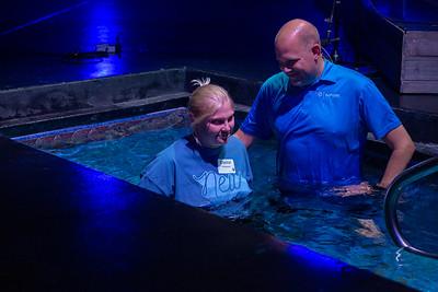 PCC Baptism 191012172235 5270