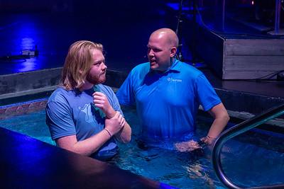 PCC Baptism 191012172126 5249
