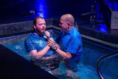 PCC Baptism 191012172208 5265