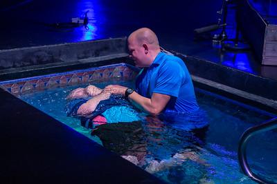PCC Baptism 191012172324 5284