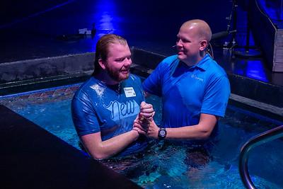 PCC Baptism 191012172209 5266