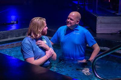 PCC Baptism 191012172126 5250