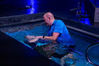 PCC Baptism 191012172323 5283