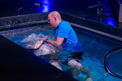 PCC Baptism 191012172206 5258